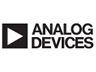 Analog Devices | Circuitos Integrados