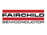 Fairchild | Circuitos Integrados